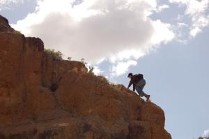 geology-5-1569459