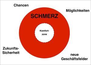 peter-holzer-schmerz-kopie