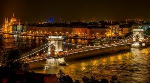 szechenyi-chain-bridge-budapest
